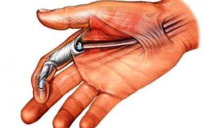 est plast estetik ve plastik cerrahi uzmani opr dr nezail demirciler